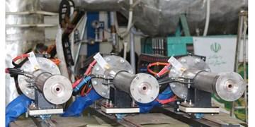 بومیسازی مشعل پلاسمایی برای امحای زبالههای خطرناک توسط دانشبنیانها/ ارزآوری یک میلیون دلاری در سال