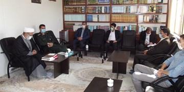 هراس دشمنان از قدرت بسیج/ راهاندازی پویش «آمریکا باید از منطقه برود»
