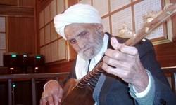 فارس من| موسیقی مقامی شمال خراسان بهعنوان یک اثر معنوی ثبتشده است