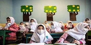 آموزش مسؤولیتپذیری به دانشآموزان ۱۵۰ مدرسه سمنان