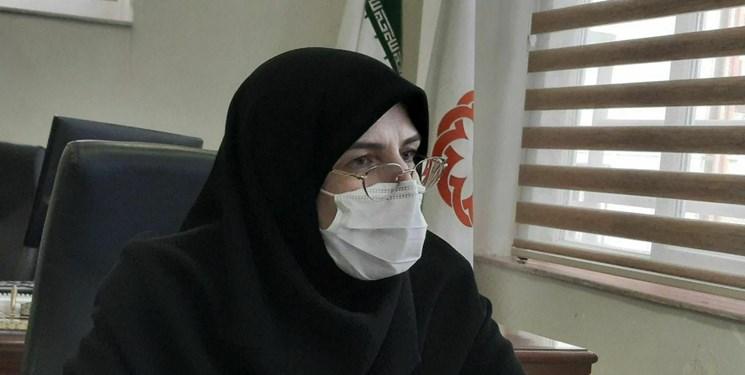 ۷۴ هزار معلول و ۱۹ هزار زن سرپرست خانوار آذربایجانی مستمریبگیر بهزیستی هستند / 450 خانواده آذربایجانی در انتظار فرزندخوانده