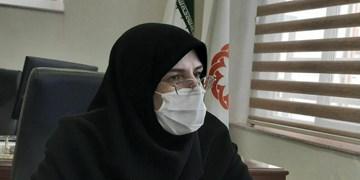 آذربایجان پیر میشود/13 هزار معلول بالای 60 سال در آذربایجانشرقی