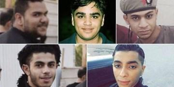 سازمان حقوق بشری| 5 نوجوان در عربستان سعودی در آستانه اعدامند