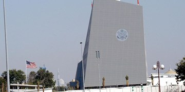 بعد از ریاض؛ سفارت آمریکا در ابوظبی نیز به اتباعش در امارات هشدار داد