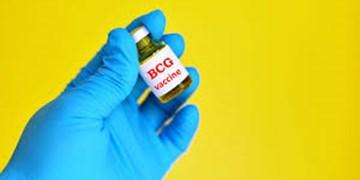 تحقیق جدید: واکسن سل از افراد مسن در برابر کرونا محفاظت میکند