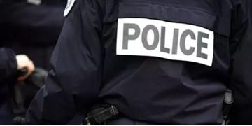 چاقوکشی در جنوب فرانسه؛ دستکم 3 نفر کشته شدند