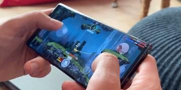 موبایل پولسازترین پلتفرم ساخت بازی در ایران است/افزایش درآمد بازی سازان در ایام کرونا