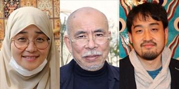 آناتولی  برخی مسلمانان ژاپن به پویش تحریم کالاهای فرانسوی پیوستند