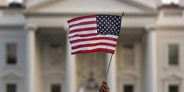 آمریکا ۲ وزارتخانه میانمار را تحریم کرد