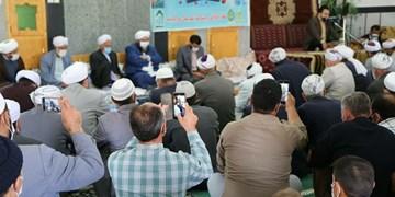 برگزاری محافل قرآنی وحدت در مناطق محروم+عکس و صوت