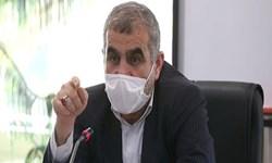 انتقال یک دستگاه اکسیژن ساز از تهران به ایلام