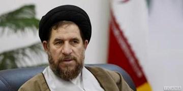 انتقاد از کندی پیشرفت متروی تبریز/ ضرورت انتقال آب ارس به تبریز