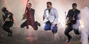 با دستور رسمی ستاد ملی کرونا جشنواره کنسرت های کیش لغو شد