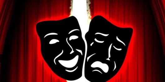 راهیابی نمایش «لبخندبا طعم ماسک» نیشابور به جشنواره تئاتر فجر کشور