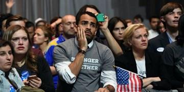 چرا آمریکاییان این قدر شیفته نظرسنجی های انتخاباتی هستند