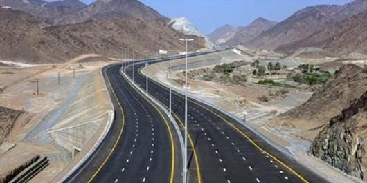 در دیدار با وزیر راه و شهرسازی؛ هفت قطعه آزادراه شیراز-اصفهان تعیین تکلیف مالی شد
