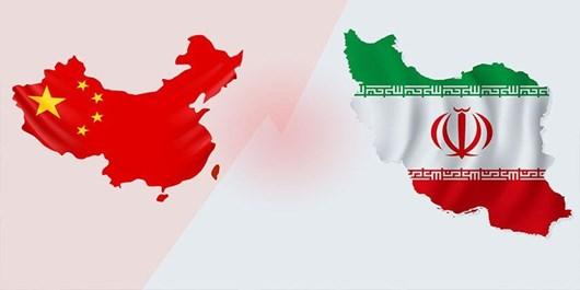 دلایل حذف ایران از راه ابریشم جدید/ مسئولان غربگرا سرمایهگذاری کلان چین را نپذیرفتند
