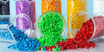 ظرفیت تولید صنایع پلیمر میتواند به 3 برابر افزایش یابد