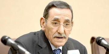 مقام الجزایری: فرانسه از استخوان الجزایریها برای ساخت صابون استفاده کرده است