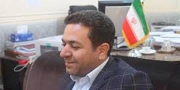 شرکت گاز به وعده انشعاب گاز رایگان در دیشموک پایبند است