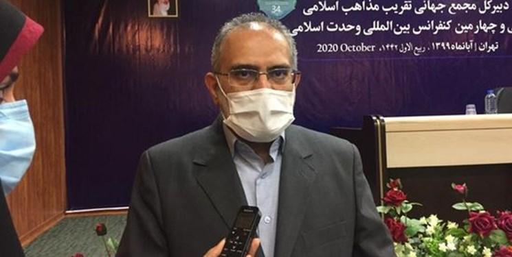 وزیر اسبق ارشاد: ایران نیازی به دخالت در انتخابات آمریکا ندارد / عادیسازی روابط با رژیم صهیونیستی دوام نخواهد داشت