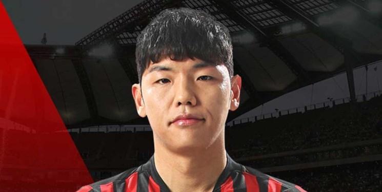 مرگ مدافع اف سی سئول؛ جسد بازیکن فوتبال کرهجنوبی در پارکینگ پیدا شد