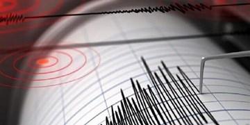 زلزله مسجدسلیمان را لرزاند