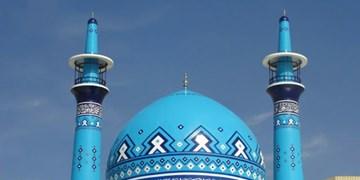 پخش دعا از ماذنه مساجد تهران برای دفع کرونا