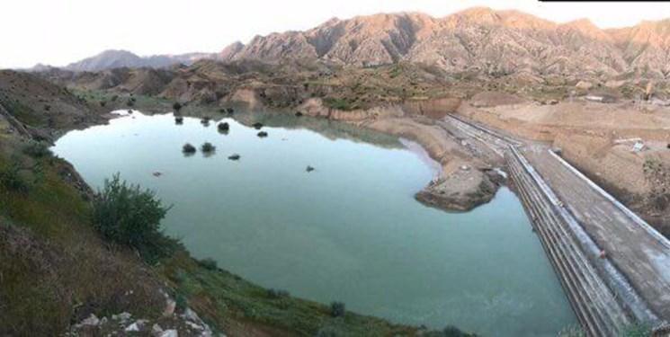 منابع آب از فارس خارج نمیشود