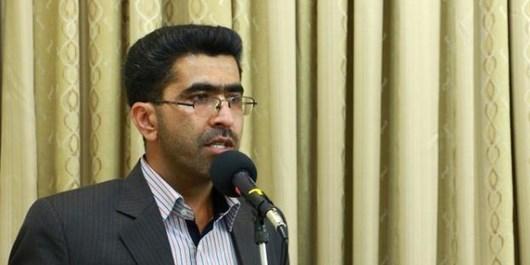 تداوم کمکهای مومنانه| ورود ۸۵۰ گروه جهادی به میدان مبارزه با کرونا در فارس