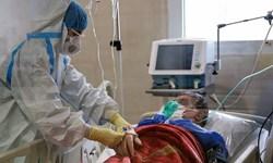 آخرین وضعیت کرونا در خراسانجنوبی| از  اعمال محدودیتها در ۳ شهرستان تا فوت ۱۰ بیمار