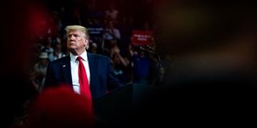 واکنش شبکههای اجتماعی به عجله حامیان ترامپ برای اعلام پیروزی در پنسیلوانیا