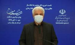 قیمت انسولین اصلاح میشود/ داروهای کشف شده در عراق ایرانی نبود