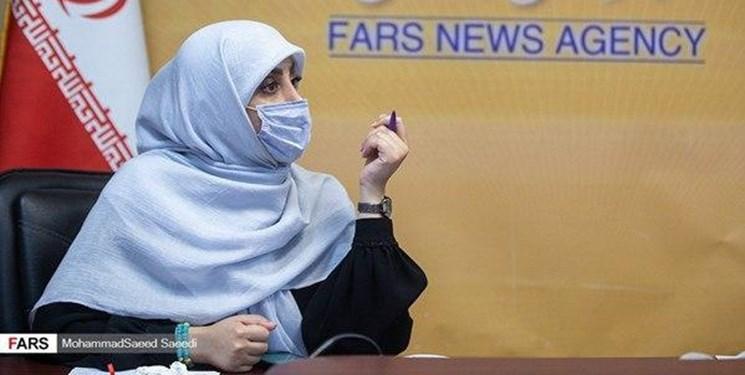 آقای گروسی! به جای تهران به واشنگتندیسی برو