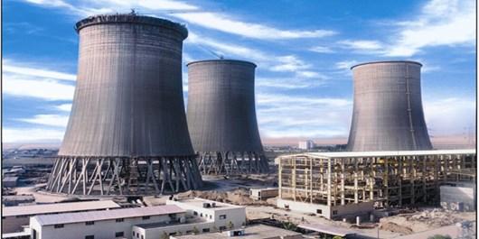 نیروگاه 1400 مگاواتی سیریک با تسهیلات 1195 میلیون یورویی ساخته میشود