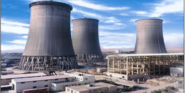 پاسخ به شبهات نیروگاه 1400 مگاواتی سیریک/آیا تکنولوژی ساخت قدیمی است؟