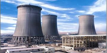 ضمانتنامه وام 1.2 میلیارد یورویی روسیه برای نیروگاه سیریک امروز  صادر شد