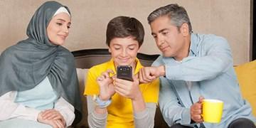 معرفی نرمافزارهای نظارت بر فضای مجازی برای والدین/ مراقبت از روان کودکان و نوجوانان با هوشمندی والدین