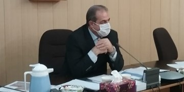 اجرای 24 پروژه ملی در حوزه راه و شهرسازی در سطح آذربایجان شرقی