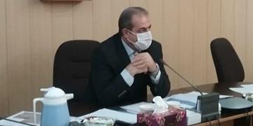 چند واحد مسکونی و اداری تبریز در حریم گسل قرار دارند؟
