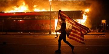 روایتی از 8 عهدشکنی واشنگتن/ وقتی آمریکا دوست و دشمن نمیشناسد