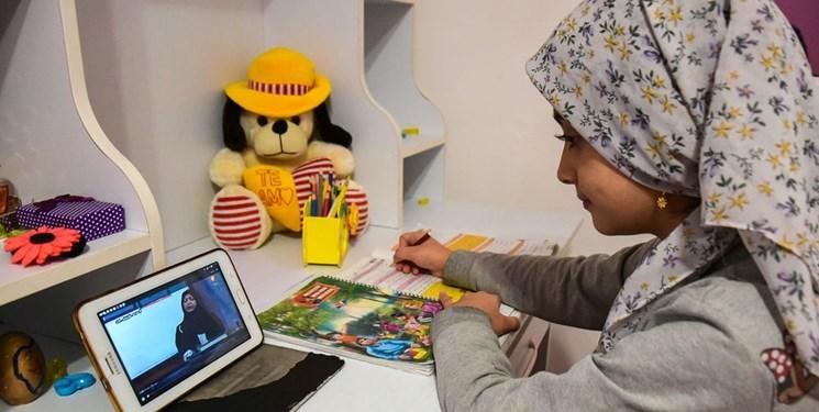 آموزش ۸۰ درصد دانشآموزان سمنانی در شاد/ امور پرورشی تقویت شود