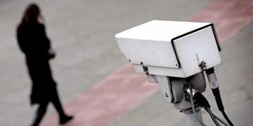 فرانسه نظارت تصویری بر اماکن عمومی را افرایش میدهد
