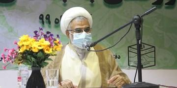 مجمع مردم نهاد علمای مسلمین هرمزگان تشکیل میشود
