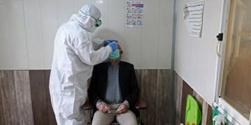 مراکز منتخب غربالگری بیماری کرونا در استان تهران را بشناسید