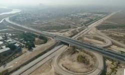 پروژههای شهرداری اهواز از لحاظ ریالی کم سابقه است