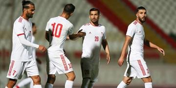 امیدواری منصوریان به آمادگی کاپیتانان تراکتور