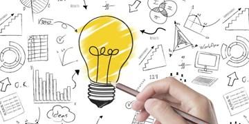 کارآفرین کیست و کارآفرینی به چه معناست؟