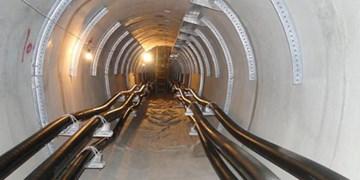 تاکید بر تسریع پروژه تونل انرژی تبریز/پست فوق توزیع شهیدسلیمی دائمی میشود