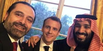 حمایتهای آل سعود از اسلامهراسی ابلیس پاریس/ نقش آفرینی مشاور امور دینی بن سلمان در حمایت از فرانسه